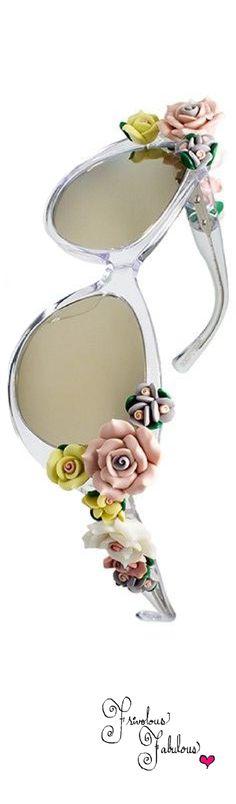 Dolce   Gabbana   House of Beccaria  Dolce   Gabbana, Stefano Gabbana,  Flower 1ccff2443e