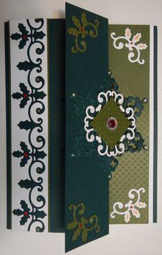 2016 Christmas Cards, Cards, Christmas E Cards, Xmas Cards, Christmas Letters, Christmas Greetings, Merry Christmas Card