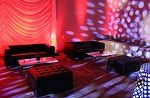 bmevents > Best of Lounge Around > 1..11.14Double_Tree4_lounge.jpg
