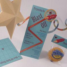 Google Image Result for http://4.bp.blogspot.com/_DwCtmQbp0MI/SkrfHEj_5pI/AAAAAAAAASc/14-debU7d24/s400/handmade-baby-shower-invitations.jpg