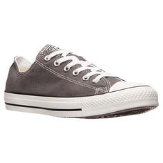 Women's Converse Chuck Taylor Ox Casual Shoes - 5J794 CH4 | Finish Line