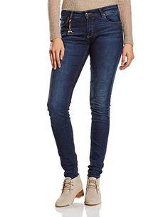 Levis jeans hose damen