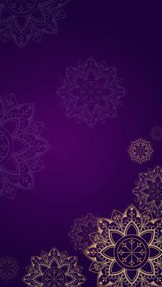 Wedding Background Images, Studio Background Images, Background Design Vector, Best Background Images, Retro Background, Background Patterns, Flower Phone Wallpaper, Purple Wallpaper, Cellphone Wallpaper