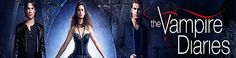The Vampire Diaries | S05E15 | HDTV x264