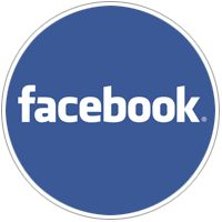 Facebook | Social Media Advertising Eating Healthy, Healthy Food, Advertising, Lose Weight, Weight Loss, Social Media, Facebook, Twitter, Recipes