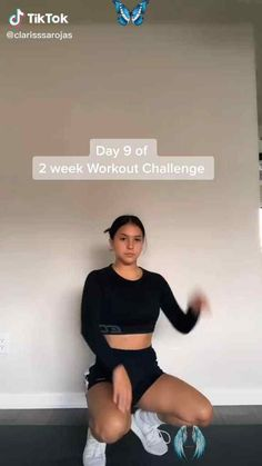 2 week workout challenge  <br> Timing: 30 minutes Equipment: Mat Advantageous to: Butt Instructions: Pick two reflective (both arms ) exercises along with also two unilateral (single leg) exercises and then set them together for one workout. Complete 4 sets of five reps 2 Week Workout, Full Body Workout Routine, Abs Workout Routines, Butt Workout, Workout Videos, Gym Workouts, Back And Shoulder Workout, Workout Challenge, Intense Ab Workout