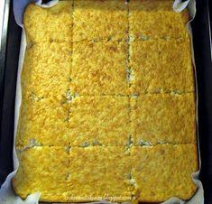 Riisirieska Cornbread, Banana Bread, Food And Drink, Pizza, Gluten Free, Baking, Ethnic Recipes, Desserts, Millet Bread
