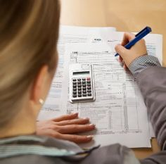Tax Tips: What to Look Out for This 2014 Tax-filing Season | Equifax Finance Blog