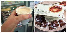 http://liecivehuby.dxnslovakia.sk/blog-2016-01-01-Kava_z_automatu_alebo_zdrava_kava   Káva z automatu alebo zdravá káva?!