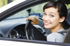 While opting for DZ license or any other license, experts ensure to put you out there and experience different situations.