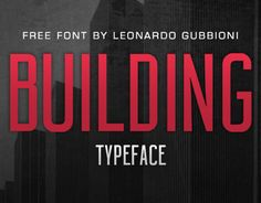"Check out this @Behance project: ""BUILDING 