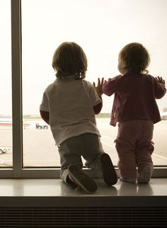 #TravelFail 2014: No more pre-boarding for families with children?