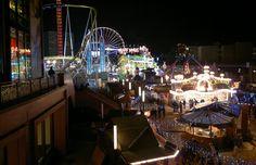 21 Must-Visit Christmas Markets Around the World Berlin, Germany
