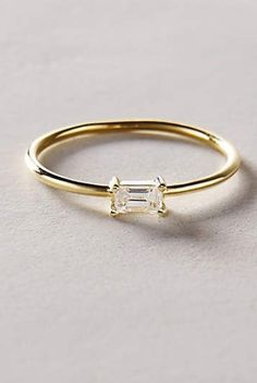 Stunning Rose Gold Engagement Rings That Will Leave You Speechless