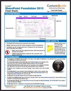 wordpress cheat sheet pdf download
