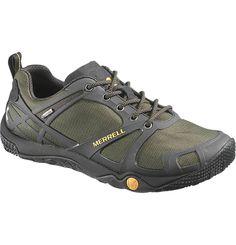 Proterra Sport GORE-TEX - Men's - Hiking Shoes - J41887 | Merrell