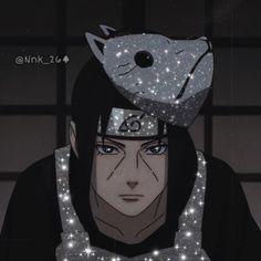 Otaku Anime, Naruto Shuppuden, Naruto Shippuden Anime, Itachi Uchiha, Boruto, Manga Anime One Piece, Cool Anime Pictures, Anime Akatsuki, Hunter Anime