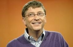 Tech Billionaires Who Give Money to Poor People