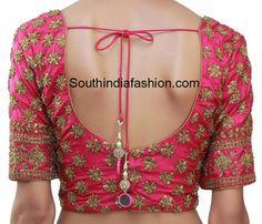 zardosi_work_blouse_2