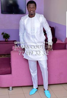 African Dresses Men, African Clothing For Men, African Shirts, Nigerian Men Fashion, African Men Fashion, Mens Fashion, Fashion Outfits, African Fashion Traditional, Dashiki For Men