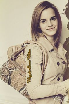 Discovered by We Love Emma Watson. Find images and videos about emma watson on We Heart It - the app to get lost in what you love. Ema Watson, Emma Watson Style, Emma Watson Beautiful, Emma Watson Sexiest, She Is Gorgeous, Beautiful Women, Karen Martin, Emma Watson Quotes, Harry Potter Actors