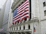 NY為替概況 ドル高、ユーロは対ドルで年初来安値更新  http://urx2.nu/fqj6