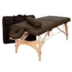 massage erbjudande stockholm afro massage stockholm