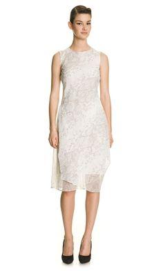 Calvin Klein en vente-privee.com