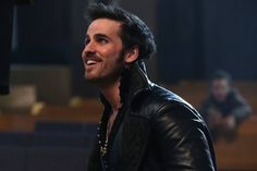 Hook...so hot in this photo like DAMN!!