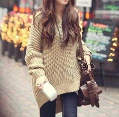 Claire Rose Cliteur | S t y l e | Pinterest | Rose, Winter wear ...