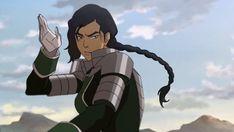 Korra Avatar, Team Avatar, Avatar Airbender, The Last Avatar, Avatar Series, Voltron Fanart, Azula, Korrasami, Legend Of Korra