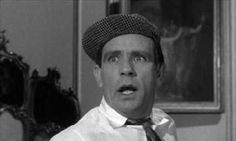 """love this look , it screams """"wot a liberty """" . Comedy Actors, Actors & Actresses, Norman Wisdom, My Childhood Memories, Good Old, Comedians, Love Him, I Laughed, Growing Up"""