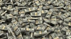 Find the best Cash Money Wallpaper on GetWallpapers. We have background pictures for you! Money Background, Best Background Images, Collateral Loans, Cash Loans Online, 10 Million Dollars, Fast Loans, Wallpapers For Mobile Phones, Money Stacks, Become A Millionaire