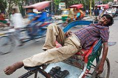 Image from http://www.maciejdakowicz.com/files/posts/661/r8IMG_5596_india_delhi_rikshshaw_chandni_chowk_street_photography_workshop.jpg.