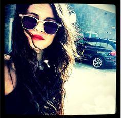 Selena Gomez!m