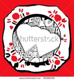 My design For your work http://shutterstock.com/g/Feryalsurel