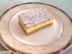Recept: Skutina torta - Kulinarika.net