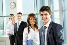 Contact Center Success: Focus on Your People