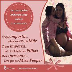 Beleza e sensualidade para todas as mães, sempre! Soutien Strip (strappy bra) incrível por R$ 49,90 à vista ou com parcelamento via PagSeguro.  .  #tendencia #renda #conforto #sensual #sensualidade #segurança #euquero #euuso #underware #elegancia #sofisticação #lingerieluxo  #fashion #lingerieadict  #sutiã #bra #sutiãluxo #amosutiã #lovebra #luxurybra  #strappy #strappybra #lovestrappy #amostrappy #usostrappy  .  Deseja comprar? Mande direct ou nos chame pelo Whatsapp📱 (11) 94907.9690…