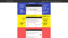 Reimagining Google Fonts - Articles - Google Design
