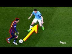 Lionel Messi - The Magician - 2015 ● Skills ,Goals ,Dribbles , Assists |HD - YouTube