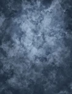Abstract Blue Gray Backdrop For Portrait Photography, Buy discount Shop abstract textured background portrait photography, wrinkle-free photography background, photography background seamless cheap cloth background photo booth Birthday Background Images, Studio Background Images, Background Images For Editing, Banner Background Images, Background Images Wallpapers, New Backgrounds, Background Pictures, Backgrounds For Pictures, Abstract Backgrounds
