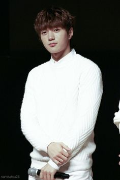 Dont Forget To Smile, Don't Forget, Yoo Seung Ho, Kim Myung Soo, Myungsoo, Lee Sung, Hug Me, Denial, Dimples