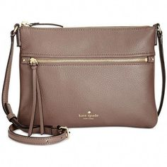 e7240b0a65508a One of the greatest elements a tourist can find will be the ideal baby bag.  Leather Backpack PurseBrown Crossbody ...