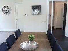 Meubel Verhuur. Furniture Rental. Expat housing. Interieur vehuur ...
