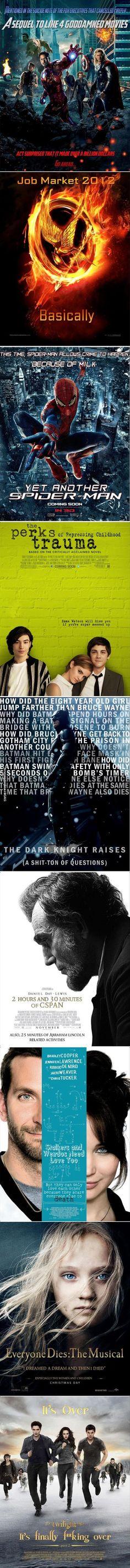 if movie titles were honest.. i LOLed