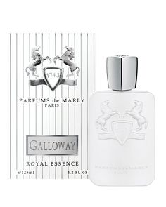 Parfums de Marly launched two new fragrances at the beginning of Those are: Darcy and Galloway. Galloway is a unisex citrus fragrance, named after. Paris, Perfume Fahrenheit, Perfume Invictus, Perfume Reviews, New Fragrances, Orange Blossom, Womens Fragrance, Style Fashion, Mens Fashion