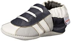 SkidDERS NWG Sneaker Bootie Slipper Infant Grey 06 Months M US Infant -- Check this awesome product by going to the link at the image.(It is Amazon affiliate link) #america Boy Outfits, Boy Clothing, Clothes, Adidas Sneakers, Baby Shoes, Infant, Slippers, Booty, Amazon