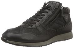 ECCO Womens Sneak Zip Fashion Sneaker * Details can be found by clicking on the image.