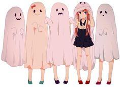 anime-costume-cute-ghost-Favim.com-2251828.jpg (500×365)